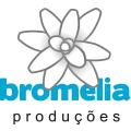 Bromelia Filmes