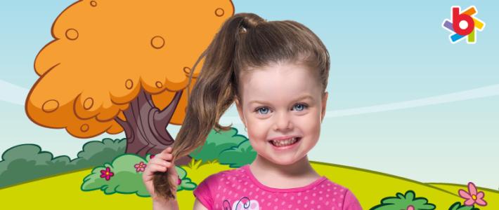 Galinha Pintadinha: a personagem mais adorada pelos pequenos chegou na Brandili
